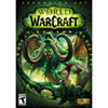 World of Warcraft: Legion (PC) - Anglais