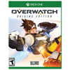 Overwatch Origins Edition (Xbox One) - Bilingue - Usagé