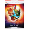 View-Master Experience Pack: National Geographic Wildlife
