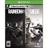 Rainbow Six: Siege (Xbox One) - Usagé