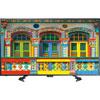 Tél. intelligent Roku DEL 1080p de 50 po de Sharp (LC-50LB481C) - Exclusivité Best Buy