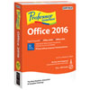 Professor Teaches Office 2016 (PC)