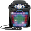 Singing Machine VIBE SDL366 Digital Karaoke System