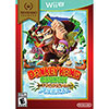 Donkey Kong Country Tropical Freeze (Wii U)