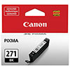 Canon CLI-271 Black Ink
