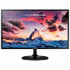 "Samsung 24"" 1080p HD 60Hz 4ms LED Monitor (LS24F350FHNXZA)"