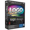 Logo Design Studio Pro V1.7 de Summitsoft