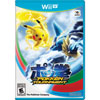 Pokkén Tournament (Wii U)