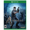 Resident Evil 4 (Xbox One) - Previously Played