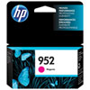 HP 952 Magenta Ink (L0S52AN#140)