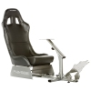 Chaise de jeu Evolution-M de Playseat - Noir