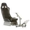 Playseat Evolution-M Gaming Chair - Black