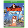 Worms WMD (Xbox One)