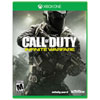 Call of Duty: Infinite Warfare (Xbox One) - Anglais