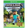 Minecraft: Xbox One Edition with Favourites Pack