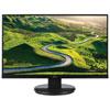 "Acer Ebmid 27"" 1080p HD 60Hz 4ms GTG VA LED Monitor (K272HL)"