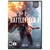 Battlefield 1 (PC) - Français