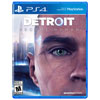 Best Buy Detroit: Become Human (PS4) - $14.95