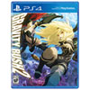 Gravity Rush 2 (PS4)