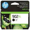HP 902XL Ink Cartridge - Black
