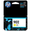 HP 902 Ink Cartridge - Yellow