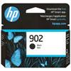 Cartouche d'encre 902 de HP - Noir