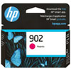 HP 902 Ink Cartridge - Magenta