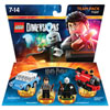 Ensemble équipe LEGO Dimensions - Harry Potter