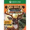 Big Buck Hunter Arcade (Xbox One)