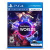 PlayStation VR Worlds pour PlayStation VR (PS4)