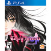 Tales of Berseria (PS4)