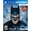 Batman: Arkham VR pour PlayStation VR (PS4)