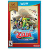 The Legend of Zelda: The Wind Waker (Wii U)