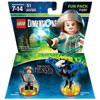 LEGO Dimensions Fantastic Beasts and Where to Find Them Fun Pack