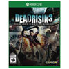 Dead Rising (Xbox One)