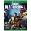 Dead Rising 2 (Xbox One)