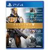 Destiny: The Collection (PS4) - Français