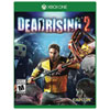 Dead Rising 2 (Xbox One) - Previously Played