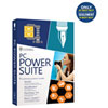 Corel PC Power Suite (PC) - Only at Best Buy