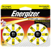 Energizer Hearing Aid Battery (AZ10DP16)