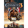 Cossacks 3 (PC) - French