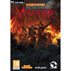 Warhammer: The End Times - Vermintide (PC) - Français