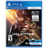 EVE: Valkyrie for PlayStation VR (PS4)