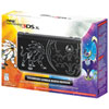 Released Today! 3DS XL Pokémon Solgaleo Lunala Black Edition $239.99 @ Best Buy.ca