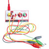 Makey Makey Classic Invention Kit