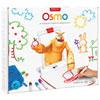 Trousse de création interactif pour iPad d'Osmo