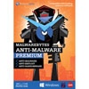 Malwarebytes Anti-Malware Premium 2017 (PC) - 3 User - 1 Year