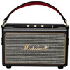 Marshall Kilburn Portable Bluetooth Wireless Speaker - Black