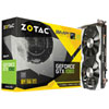 ZOTAC GeForce GTX1060 6GB DDR5 Video Card