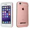 Hitcase iPhone 6/6s Fitted Hard Shell Case - Rose Gold